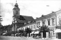 Biserica Lutherană